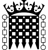 All Party Parliamentary Group on Wellbeing Economics